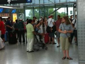 airportny