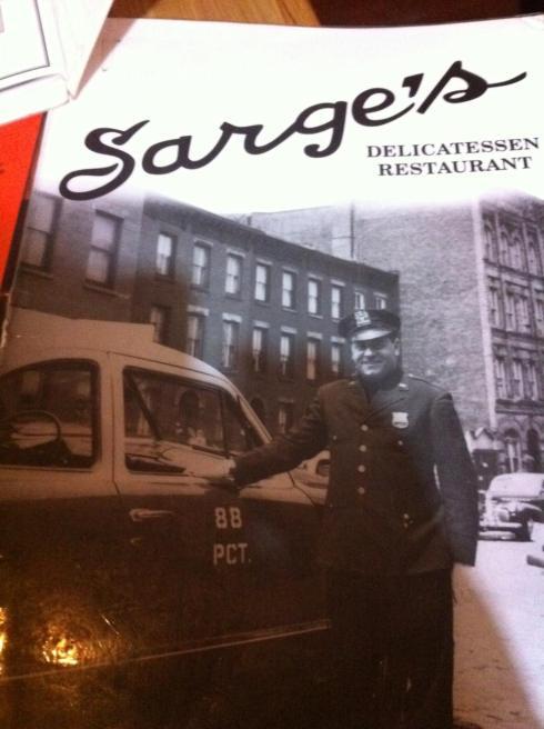 sarge1